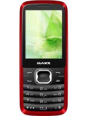 Maxx MX426 Supremo