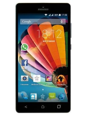 Mediacom PhonePad Duo S510U
