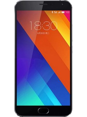 MEIZU MX5 32GB