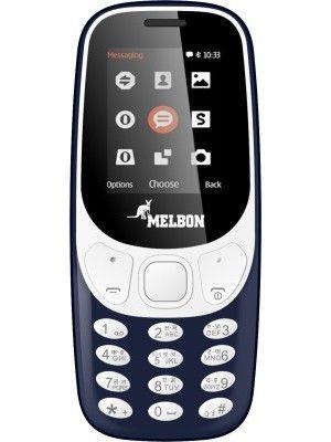 Melbon Dude-3310