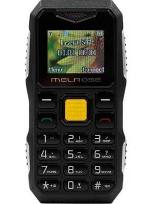 Melrose S10