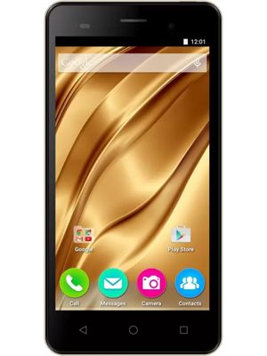 Micromax Bolt Supreme 4 Q352 Plus
