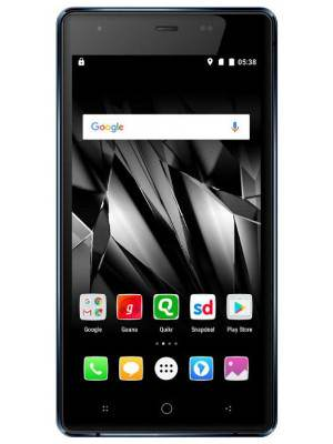 Micromax Canvas 5 Lite Q462