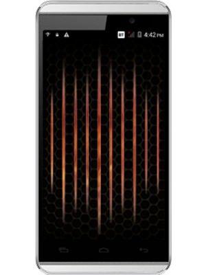 Micromax Canvas Fire 2 A104