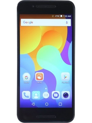 Micromax Canvas Music M1
