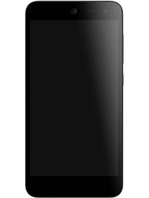 Micromax Canvas Nitro E455