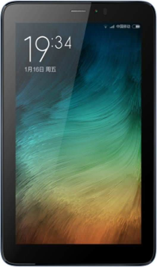 Micromax Canvas Tab P701 16GB