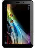 Micromax Funbook 3G P560