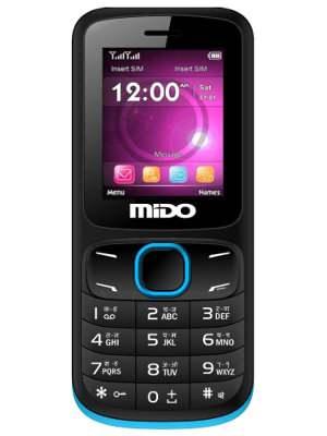 Mido D15
