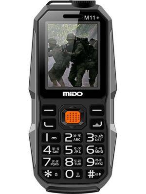 Mido M11 Plus