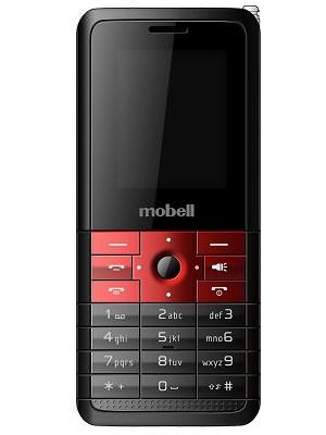Mobell M235