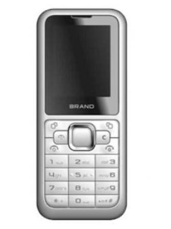 Mobell M320i