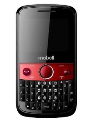 Mobell M555