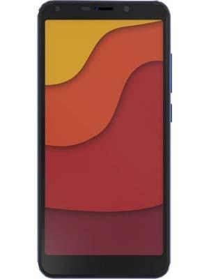 Mobiistar C1 Shine 2GB RAM + 16 GB