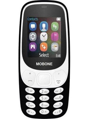 Mobone M-3310
