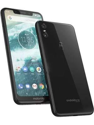 Motorola Moto P30 Play