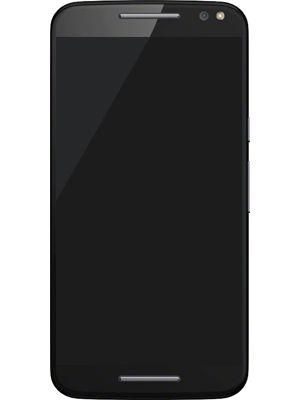 Motorola Moto Z Style