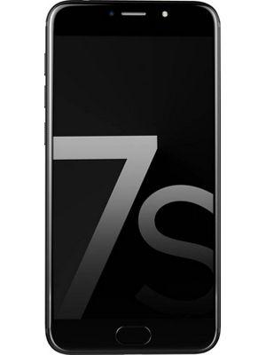 mPhone 7S