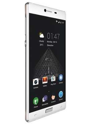 mPhone 9 Plus 3D