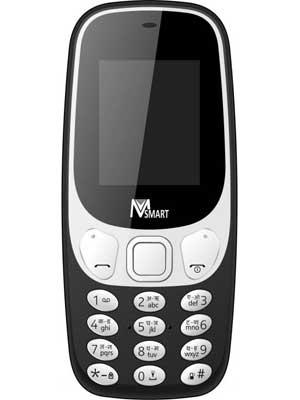 MSmart M3310 Plus