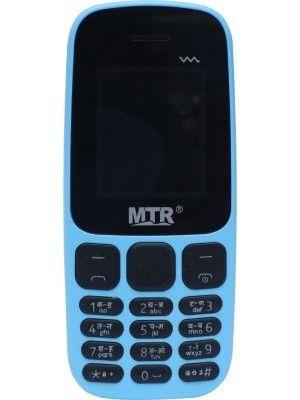 MTR MT130