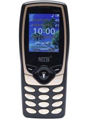 MTR Mt1102