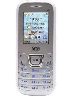 MTR Mt1282