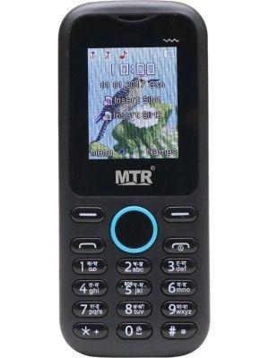 MTR Mt311