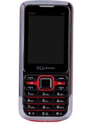 MU M1000 Plus