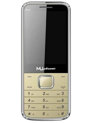 MU Phone M260