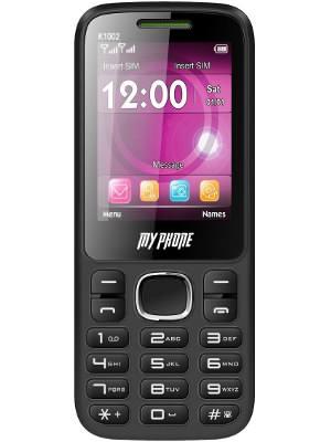 My Phone K1002