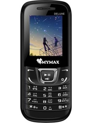 Mymax A28