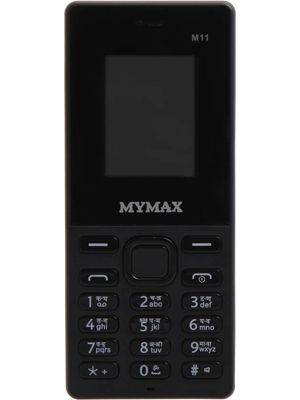 Mymax M11