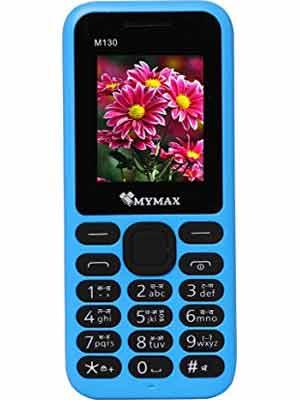 Mymax M130