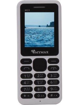 Mymax M23