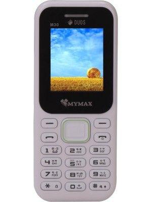 Mymax M30