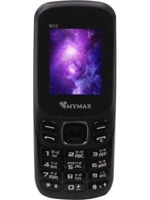 Mymax M32