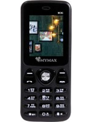 Mymax M36