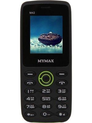 Mymax M42
