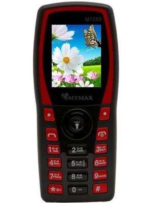 Mymax M7250