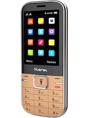 Navya NVY01