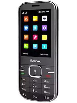 Navya NVY02