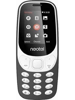Neotel N3