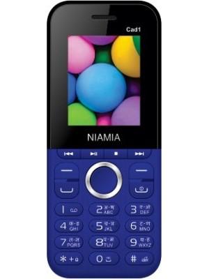 Niamia Cad 1