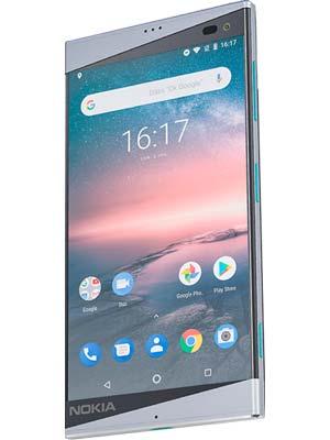 Nokia 7C