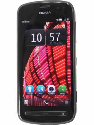 Nokia 808 Pureview 2018