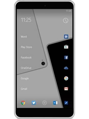 Nokia Ara