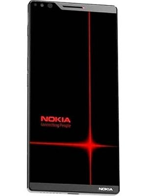 Nokia X (New Edition)