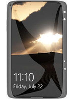 Nokia Z-Duo 2018