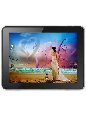 NXG Xtab MX HD 8GB